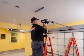 Garage Door Openers Repair Evesham